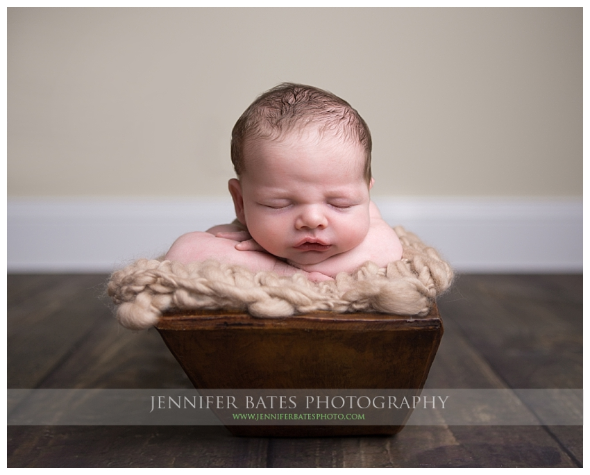 Newborn photography Fort Myers Florida