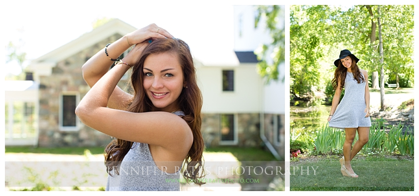 senior pictures naples florida