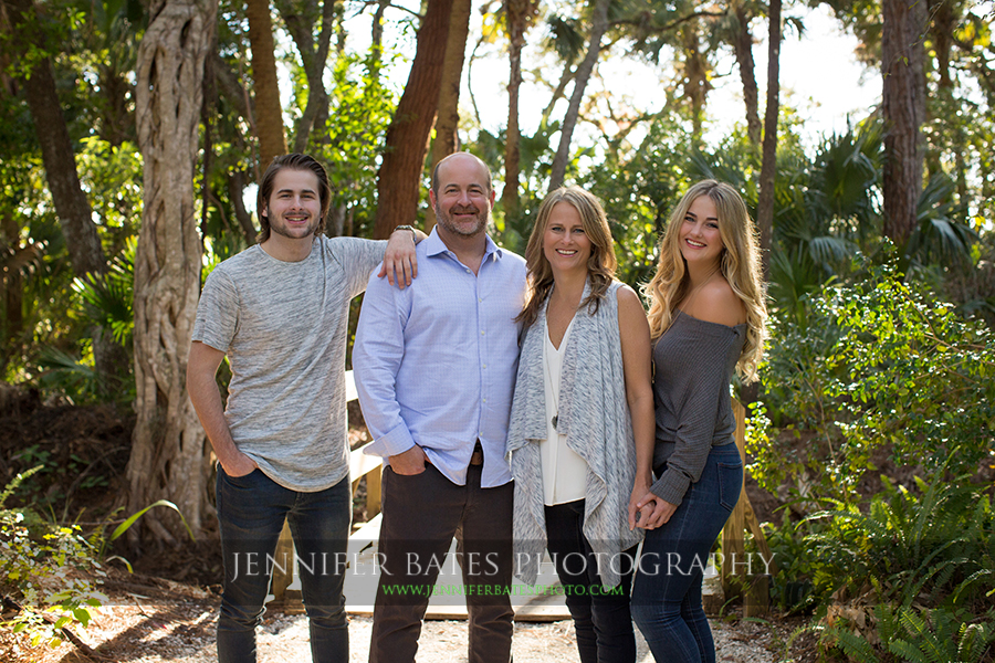 family-pictures-naples