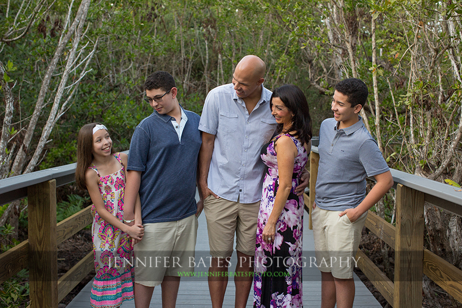 fort-myers-family-photographer